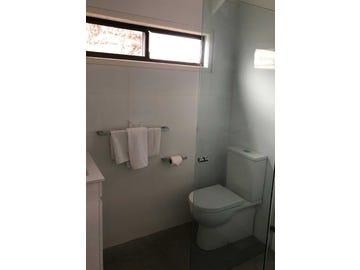 42/6-22 Tench Avenue, Jamisontown, NSW 2750