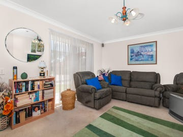 43 Jenail Place, Horsley, NSW 2530