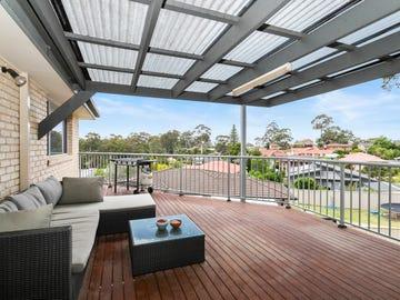 5 Lawson Place, Sunshine Bay, NSW 2536