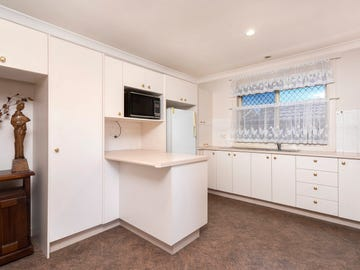2/94 Iberia Street, Padstow, NSW 2211