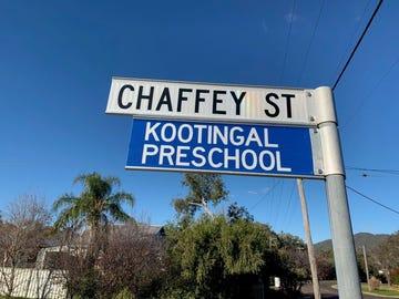 Lot 2503, 11D Chelmsford Street, Kootingal, NSW 2352
