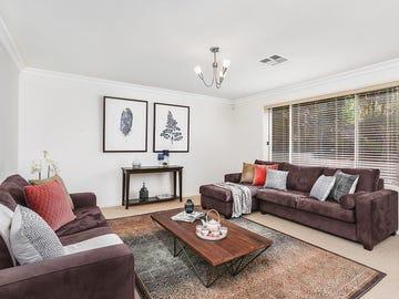 9 Pratten Avenue, Ryde, NSW 2112