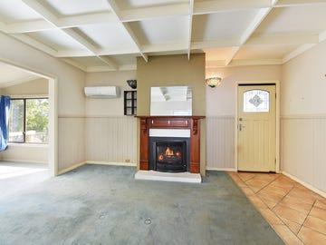 95 Hat Hill Road, Blackheath, NSW 2785
