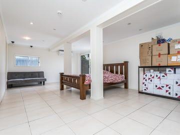 22 Kabura St, Clontarf, Qld 4019