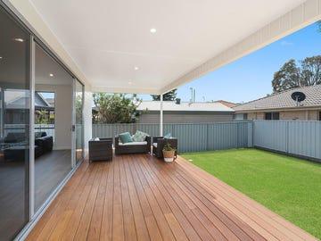 122 Victoria Street, Adamstown, NSW 2289