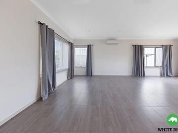 185 Gorman Drive, Googong, NSW 2620