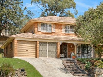 61 Meehan Drive, Kiama Downs, NSW 2533