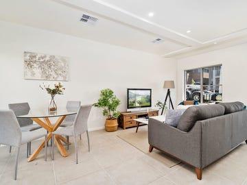 5B Arrowhead Avenue, Leppington, NSW 2179