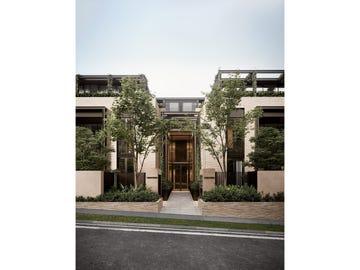 7 Daracombe Avenue, Kew, Vic 3101