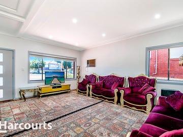 646A Merrylands Road, Greystanes, NSW 2145