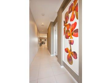 Lot 4890 Comet Street, Marsden Park, NSW 2765