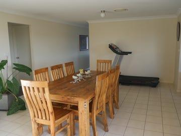 11 Golf Club Drive, Leeton, NSW 2705