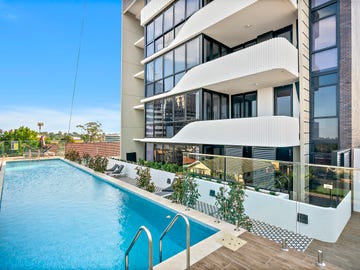 104/35 Oxford Street, Epping, NSW 2121