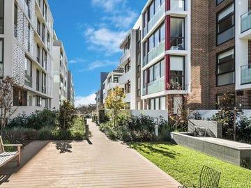 401/52  Hercules Street, Chatswood, NSW 2067