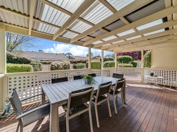 4 Guest Place, Macquarie, ACT 2614
