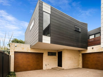 6/229 Gilbert Road, Preston, Vic 3072