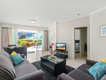 105/1 Twenty First Avenue, Palm Beach, Qld 4221