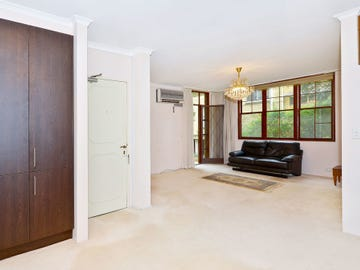 2Bed/280 Pacific Highway, Greenwich, NSW 2065