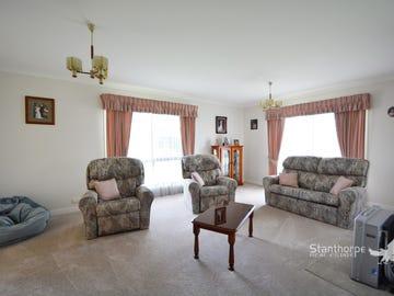 7 Smith Street, Stanthorpe, Qld 4380