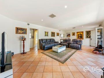 5 Pinehurst Court, Craigmore, SA 5114