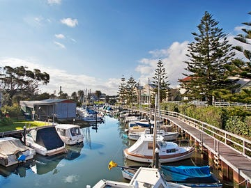 5/186 Beach Road, Mordialloc, Vic 3195