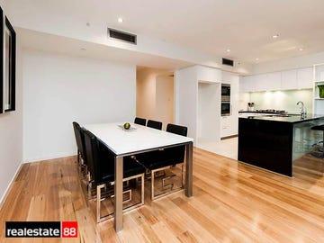 89/90 Terrace Road, East Perth, WA 6004