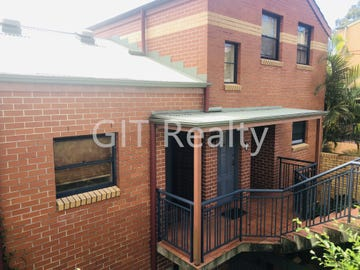 88/8 Water Street, Birchgrove, NSW 2041