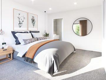 The Castlereagh, Jordan Springs, NSW 2747