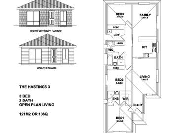 186 Main Street, Huonville, Tas 7109