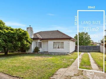 7 Doon Avenue, Glen Waverley, Vic 3150