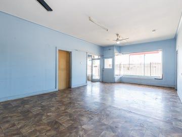 518 Victoria Road, Osborne, SA 5017