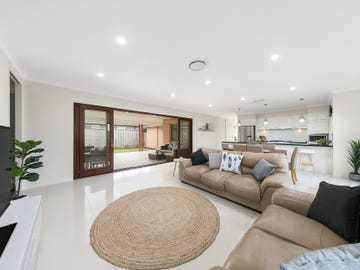 30 Oystercatcher Street, Aberglasslyn, NSW 2320
