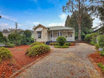 7 Cecil Road, Blackheath, NSW 2785