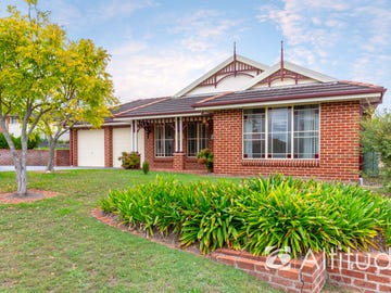 1 Starboard Close, Rathmines, NSW 2283