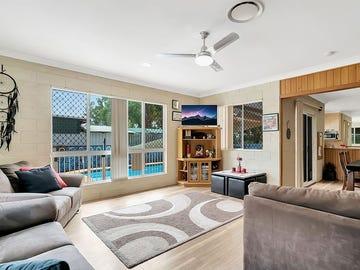 34 Lakkari Street, Coutts Crossing, NSW 2460