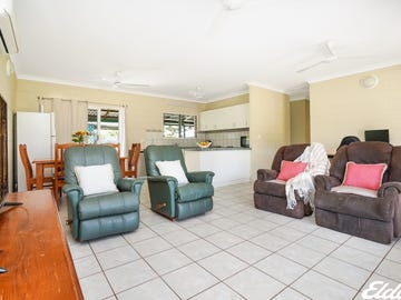 69 Forrest Parade, Bakewell, NT 0832