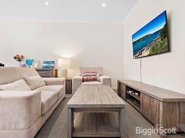 3 Garden Place, Notting Hill, Vic 3168