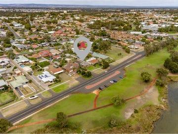 341 Old Coast Road, Australind, WA 6233