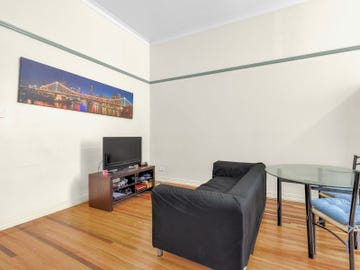 D/460 ANN STREET, Brisbane City, Qld 4000