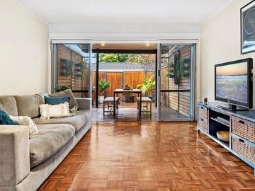 10/21 Edgeworth David Avenue, Hornsby, NSW 2077