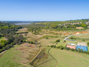 70 Henry Lawson Drive, Terranora, NSW 2486