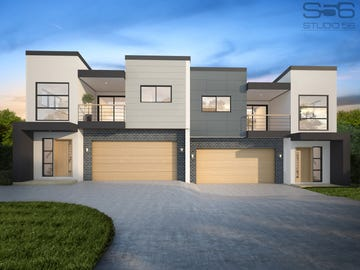 58 Serpentine Street, Duffy, ACT 2611