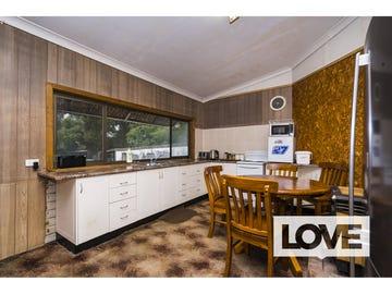 11 Margaret Street, Teralba, NSW 2284