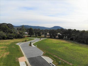 Lot 8, 14 Mallangong Close, Figtree, NSW 2525