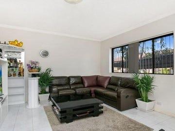4/6-10 Bridge St, Cabramatta, NSW 2166