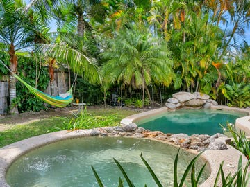6 Kentia Street, Palm Cove, Qld 4879