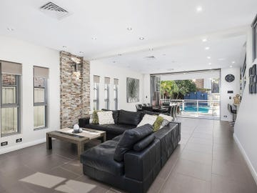 10 Great North Road, Five Dock, NSW 2046