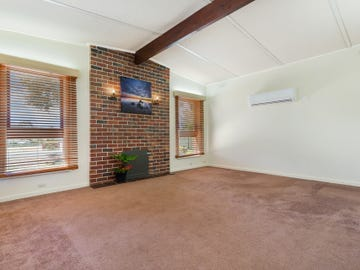 99 Marong Road, Golden Square, Vic 3555