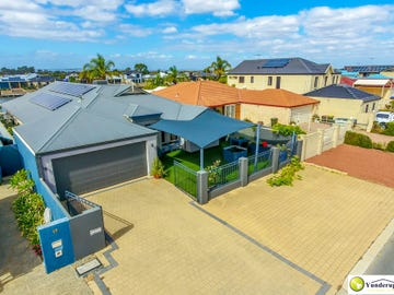 51 Kiap Road, South Yunderup, WA 6208