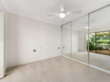 7/7 Bandon Road, Vineyard, NSW 2765